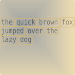 quickbrownfox.png