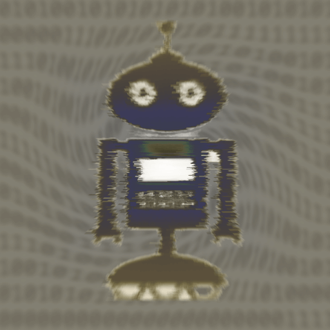robotbackground500.png