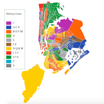 subway_voronoi_map_color.png