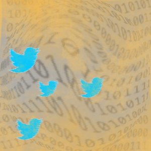 twitter_blog_clouds500flattened.png